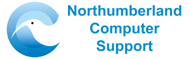 Computer Support & PC Repairs in Northumberland