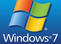 Microsoft Windows 7 - end of life
