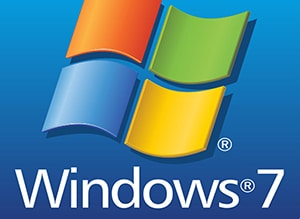 Windows 7 no longer supported by Microsoft
