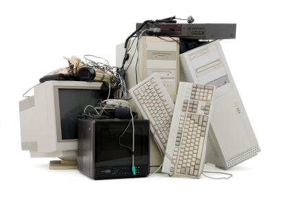Computer sales, Alnwick, Northumberland